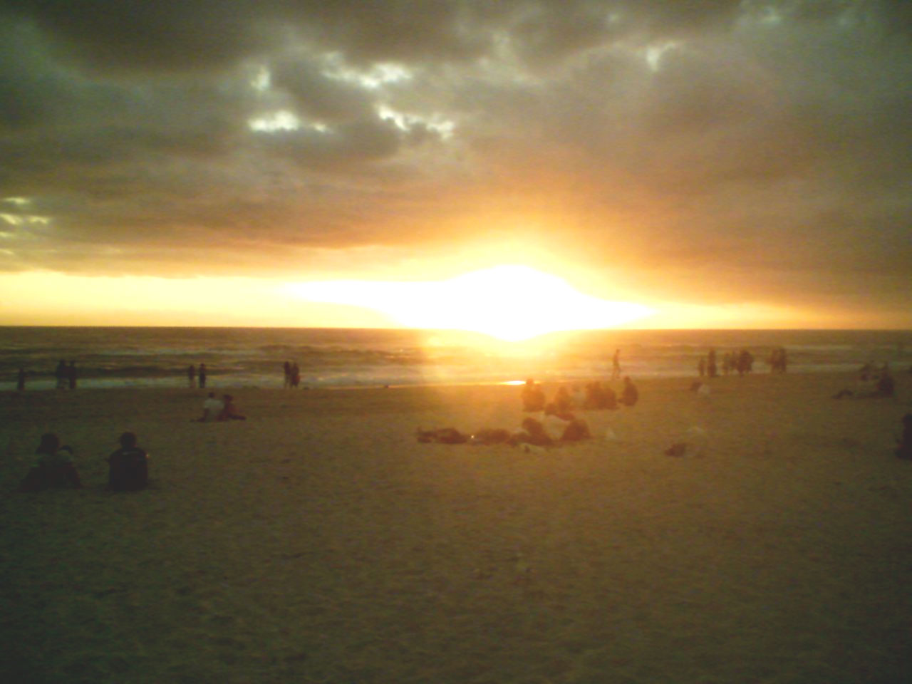 sunrise-beach.jpg